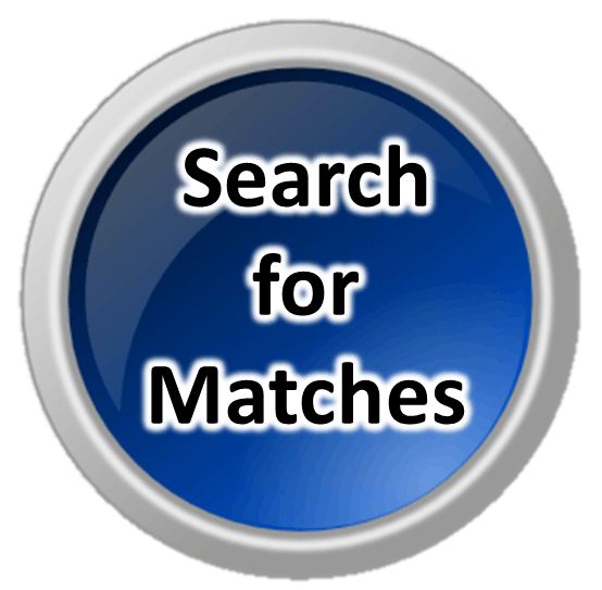 match search free
