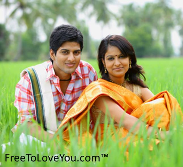 indian singles dating in usa International indian dating edatingdesi is a premier indian dating and matrimonial site bringing together thousands of non resident indian singles based in the usa, uk, canada, australia and around the world.