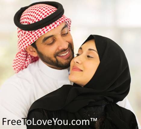 muslim singles in start Nearly all muslim singles events are female for muslim women, marrying men from their country of origin is rarely considered an option as they tend to.